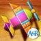 App Icon for Mis Primeros Tangrams 2 App in Mexico IOS App Store