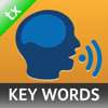 VASTtx - Key Words