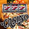 A Absolute Fast Food 777-Free Game Casino Slots