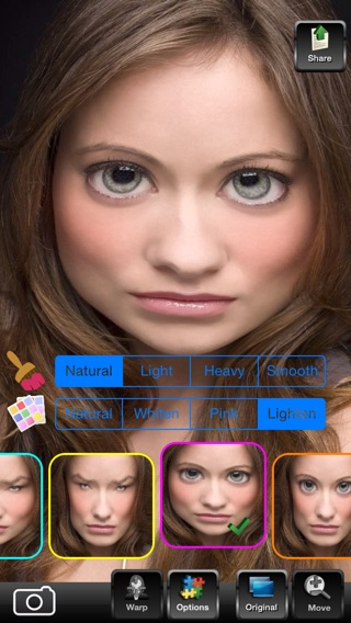 Free Face Warp Apps Download For PC Full | Applications ...