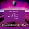 Wellness Holistic Therapy