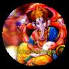 Ganapati Atharvashirsha by Lata Mangeshkar