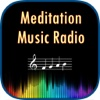 Meditation Music Radio With Trending News