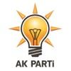 AK Parti Ankara İl Başkanlığı