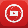 YouTube Capture - Google, Inc.