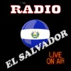 El Salvador Radio Stations - Free
