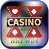 Odd Scopa Private Slots Machines - FREE Las Vegas Casino Games
