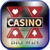 Odd Scopa Private Slots Machines - FREE Las Vegas Casino Games