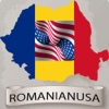 RomanianUSA