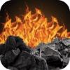 陕西煤炭(Coal)