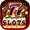 7 King Quote Slots Machines - FREE Las Vegas Casino Games