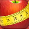 Loose and Track It- Healthy Calorie Based Weight Loss Diet Plans, BMI Calculator and Weight Tracker Free