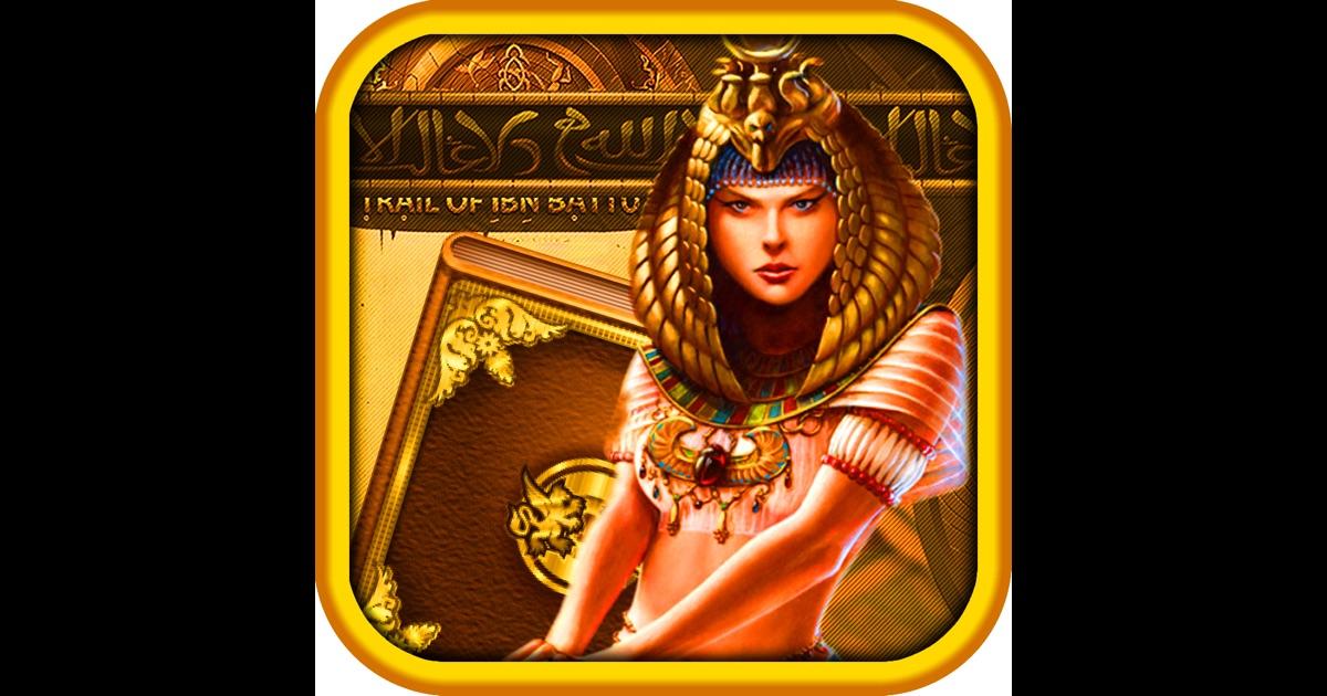 Slots pharaoh s