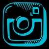 Filtagram - Filters for Instagram