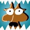 Doodle Challenge - Cartoon Movies