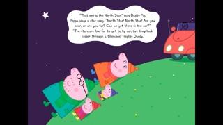 download Peppa Pig Stars apps 4