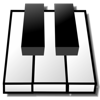 Virtual Piano - Sovamo, LLC