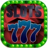 Fun Heart Royale Slots Machines - FREE Las Vegas Casino Games