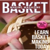 Basket Making Guide