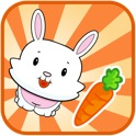 Bunny Jump - Adventure World icon