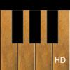 Fat Dog Piano Play FREE for iPad