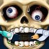 Crazy Dentist™ - Kids Game