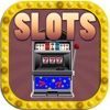 101 Lucky Wolf Slots Machines -  FREE Las Vegas Casino Games