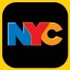 PortableNYCNeighborhoods