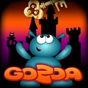 GOZOA - The Key Quest