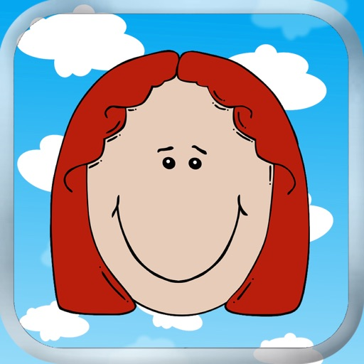 Splashy Jane Pro iOS App