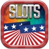 Private Oz Slots Machines - FREE Las Vegas Casino Games