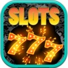 Su Brave Golden Slots Machines - FREE Las Vegas Casino Games