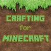 Crafting & Cheats for Minecraft PE & PC - Craft Furniture & Seeds & Skins