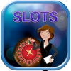 21 Advanced Camp Slots Machines -  FREE Las Vegas Casino Games