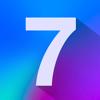 Tipps & Tricks für iPhone und iOS7 - lerne Deine iPhone besser kennen