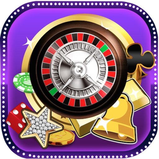 Jackpot wheel casino free spins