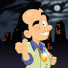 Leisure Suit Larry: Reloaded