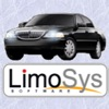 LimoSys Mobile