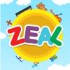 eZeal