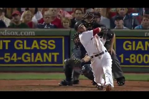 Boston Baseball 2013 Free - News, Chat, & Scores screenshot 3