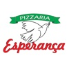Pizzaria Esperança