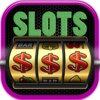 Queen Wolf Bill Slots Machines - FREE Las Vegas Casino Games