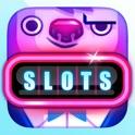 Flip Chip Slots icon