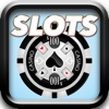 7 First Journey Slots Machines -  FREE Las Vegas Casino Games