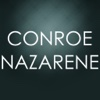 Conroe Nazarene