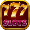 101 Double Evil Slots Machines -  FREE Las Vegas Casino Games