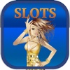 21 Amazing First Slots Machines - FREE Las Vegas Casino Games