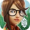 Lili™ (AppStore Link)