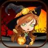 Halloween Adventures