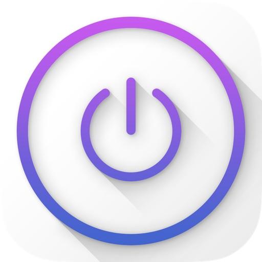 iShutdown HD – 关闭, 重启, 网络唤醒 MAC或PC